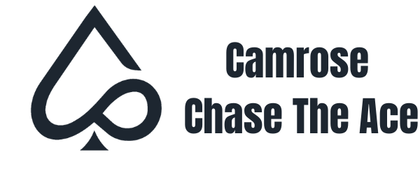 Camrose Chase The Ace